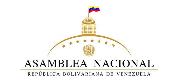 Plebiscito Venezuela 2017 - Oposición al régimen de Nicolás Maduro